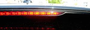 Dynamisches Bremslicht