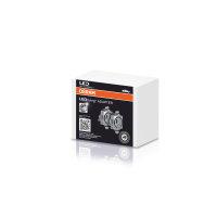 OSRAM Montagehalterung Adapter 64210DA03-1 für NIGHT...