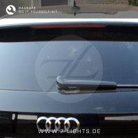 BRAKE7LIGHT Audi Q2 GA (dynamisches 3. drittes Bremslicht)