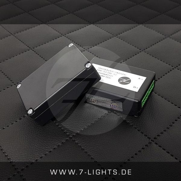 Steuergerät A6/A3 (Sequential LED Controller)