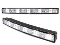 LITEC LED Tagfahrlicht mit 20 LED LxHxT 310x30x40 mm mit...