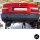 Heckstoßstange Hinten Coupe Cabrio Limousine Touring passt für BMW E36 auch M3 M