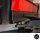 SET Seitenschweller ABS Kunststoff +MONTAGEKIT ABE* passt für BMW E36 auch M M3