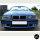 Stoßstangengitter Grill Gitter Mitte passt für BMW E36 M3 M Technik Stoßstange