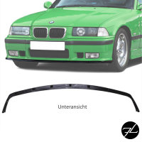 Evo Lippe GT Spoilerlippe passend für BMW E36 M3 M...