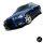 SET US Nebelscheinwerfer Gelb Klarglas passend für BMW E36 alle Modelle Bj.90-99