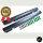 Seitenschweller SET SPORT passt für BMW 3er E46 Limo Touring Serie & M Paket II + ABE*