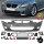 Stoßstange vorne ohne PDC+Zubehör passt für BMW E60 E61 auch M Paket Sport+*ABE