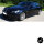 Umbau Stoßstange Bodykit für PDC Front Heck Seite passt für BMW 5er E60 Serie & M-Paket 03-07+ABE*