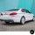 Sport-Performance Bodykit Stoßstange +Spoiler passt für BMW 5er F10 Serie & M-Paket +ABE