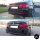 Sport-Performance Spoiler+ Folie+ Diffusor passt für BMW F10 F11 M-Paket +ABE*