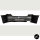 Evo Stoßstange hinten ohne PDC+Diffusor Duplex passt für BMW E90 nicht M3 +ABE*