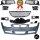 Front Sport Stoßstange vorne PDC/SRA +NSW passt für BMW E90 E91 bj. 05-08 +ABE*