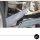 SPORT Seitenschweller SET passt für BMW 3er E90 E91 auch M-Paket M + ABE* 05-11