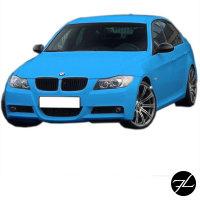 Bodykit Stoßstange Set ohne PDC passt für BMW...