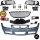 Front Sport Stoßstange vorne PDC/SRA +NSW passt für BMW 3er E90 E91 05-08 +ABE*