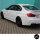 Sport Seitenschweller SET grundiert passt für BMW F30 F31 alle Modelle + M-Paket
