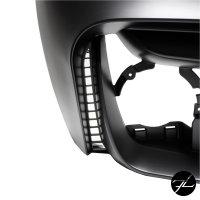 Sport-EVO Front Stoßstange vorne passend für BMW 3er F30 / F31 auch für M-Paket