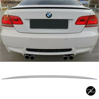 Kofferraumspoiler Heckspoiler Spoiler Performance passt für BMW E92 Coupe 06-14