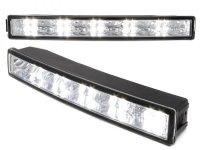 LITEC LED Tagfahrlicht mit 20 LED LxHxT 250x30x40 mm mit...