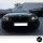 SET 2x Kühlergrill Sport-Performance Schwarz Glanz passend für BMW E92 E93+ M3 M