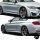 Seitenschweller SET grundiert passt für BMW F32 Coupe F33 Cabrio 13-19 auch M4