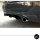 Sport-Performance Heckdiffusor 335i 335d Carbon passt für BMW E92 E93 M-Paket