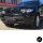 Satz Kühlergrill Schwarz Matt passend für BMW X5 E53 Facelift 2003-2007 LCI +M