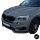 Sport-Performance Paket Kit + Blenden passend für BMW X5 F15 bj. 14-18 nicht für M