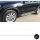 SET ALUMINIUM Trittbretter Einstieg + Anbaumaterial passt für BMW X3 F25 10-17
