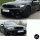Sport Stoßstange vorne passt für BMW E81 E82 E87 E88 nicht M+ Nebel Smoke+ ABE*