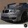 Sport Front Stoßstange vorne ohne PDC +Luftführung passt für BMW E81 E82 E87 M EVO + ABE*