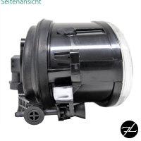 Set Nebelscheinwerfer Klarglas H11 Fassung passend für W204 W164 W163 W211