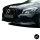 Sport-Panamericana GT Kühlergrill Chrom Schwarz passend für Mercedes CLA W117 ab 2016 (Mopf)