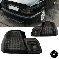 LED Rückleuchten Smoke Facelift Design4lg. passt...