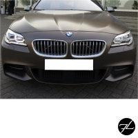 Umbau Sport Stoßstange vorne +Zubehör passt für BMW F10 F11 Serie & M-Paket M550