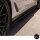 Sport-Performance Seitenschweller Leisten +Folie Ansätze passt für BMW G30 G31 M