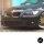 Zubehör Set Komplett Stoßstange vorne passt für M-Paket BMW 3er E92 E93 Bj 06-10