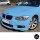 Zubehör Set Komplett Stoßstange vorne passt für M-Paket BMW 3er E92 E93 LCI 10>