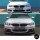 Spoiler + Doppelsteg Kühlergrill Schwarz passt für BMW F32 F33 F36 M-Paket ABE*