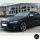 Außenspiegel Gehäuse Matt Alu passt für Audi A3 8P A4 B8 A6 C6 Q3 A5 auch S RS