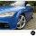 Außenspiegel Gehäuse Alu Matt passt für Audi TT 8J R8 Coupe Cabrio S RS 06-16