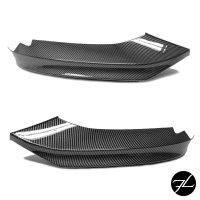 Frontspoiler Sport-Performance Carbon Glanz passend...