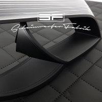 Scheinwerfer-Lackierung - Audi A3 S3 RS3 8P FL Xenon
