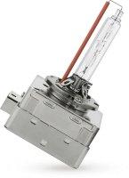 D1S 35W PK32d-2 X-treme Vision +150% Xenon 1st. Philips