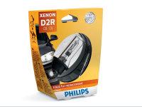D2R 35W P32d-3 Xenon Vision 1st. Philips