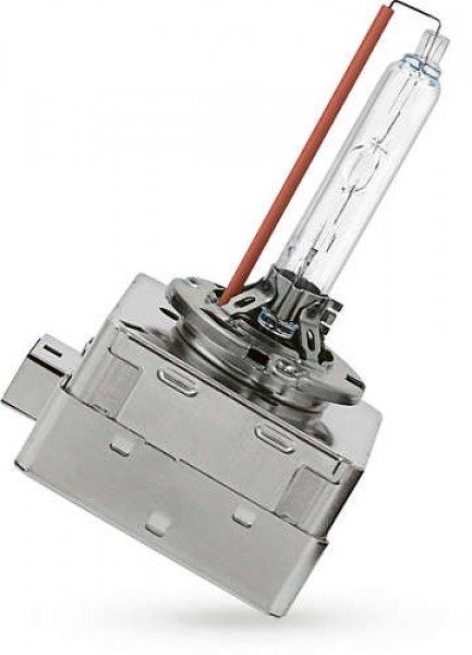 D3S 35W PK32d-5 X-treme Vision +150% Xenon 1st. Philips