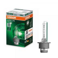 D4S 35W P32d-5 Ultra Life 10 J. 1st. Osram