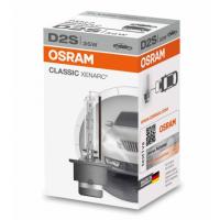D2S 35W P32d-2 Xenarc Classic 1st. Osram