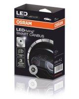 OSRAM LEDriving Smart Canbus Set Lastwiderstand für...